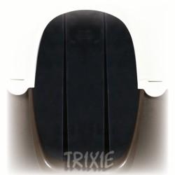 Trixie - 39483 İçin Flap Kapı