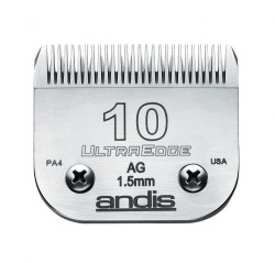 Trixie - Andis 23872/23873 Veya Moser 2384 İçin 1,5mm Uc