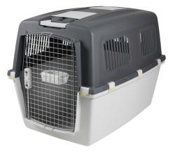 Trixie - Gulliver Köpek Taşıma Kafesi VII 104cm