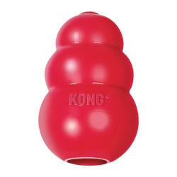 Kong - Kong Classic Medium 9cm
