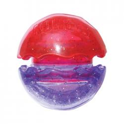 Kong - Kong Duets Ödül Hazneli Top L (Çeşitli Renklerde)