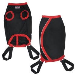 Kong - Kong Köpek Anksiyete Giderici Elbise XL