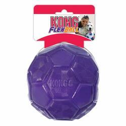 Kong - Kong Köpek Flexball M / L Köpek Oyun Topu