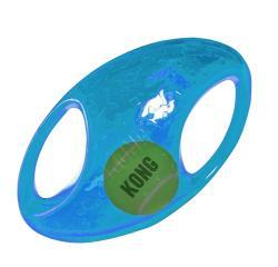 Kong - Kong Köpek Jumbler Toplu Oyuncak Medium/Large 17cm