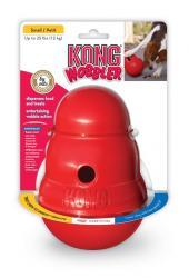 Kong - Kong Köpek Oyuncağı Wobbler S 15cm