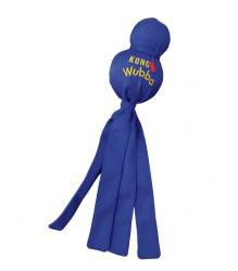 KONG - Kong Köpek Wubba Sesli Oyuncak XL 43cm