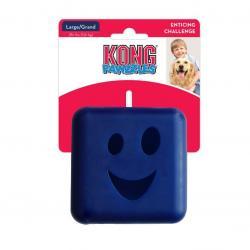 Kong - Kong Ödüllü Köpek Oyuncak, Pawzzles Küp, L 9,5cm