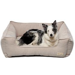 Pet Comfort - Pet Comfort Alpha Mirandus 03 Köpek Yatağı L 70x90cm