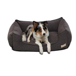 Pet Comfort - Pet Comfort Alpha Mirandus 17 Köpek Yatağı L 70x90cm