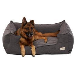 Pet Comfort - Pet Comfort Alpha Mirandus 17 Köpek Yatağı XL 95x120cm