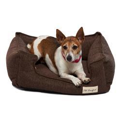 Pet Comfort - Pet Comfort Alpha Mirandus 19 Kedi ve Köpek Yatağı 50x60cm