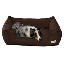 Pet Comfort - Pet Comfort Alpha Mirandus 19 Köpek Yatağı L 70x90cm