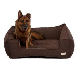 Pet Comfort - Pet Comfort Alpha Mirandus 19 Köpek Yatağı XL 95x120cm
