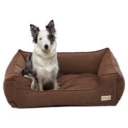 Pet Comfort - Pet Comfort Alpha Mirandus 20 Köpek Yatağı L 70x90cm