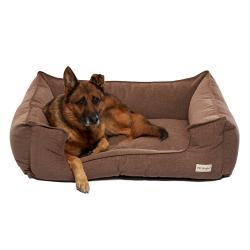 Pet Comfort - Pet Comfort Alpha Mirandus 20 Köpek Yatağı XL 95x120cm