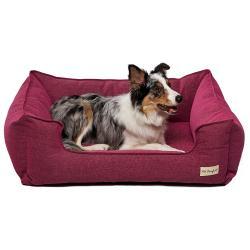 Pet Comfort - Pet Comfort Alpha Mirandus 33 Köpek Yatağı L 70x90cm