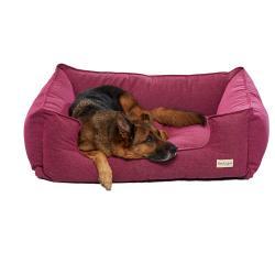 Pet Comfort - Pet Comfort Alpha Mirandus 33 Köpek Yatağı XL 95x120cm