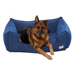 Pet Comfort - Pet Comfort Alpha Mirandus 38 Köpek Yatağı XL 95x120cm