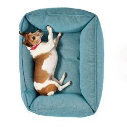 Pet Comfort Alpha Mirandus 43 Kedi ve Köpek Yatağı 50x60cm - Thumbnail