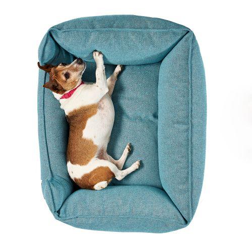 Pet Comfort Alpha Mirandus 43 Kedi ve Köpek Yatağı 50x60cm