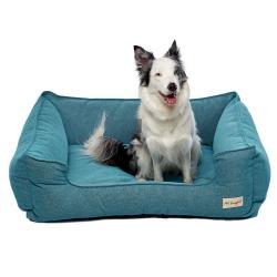 Pet Comfort - Pet Comfort Alpha Mirandus 43 Köpek Yatağı L 70x90cm