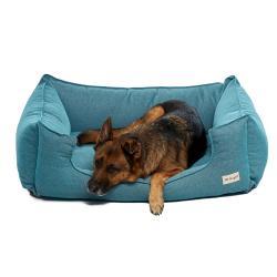 Pet Comfort - Pet Comfort Alpha Mirandus 43 Köpek Yatağı XL 95x120cm