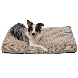 Pet Comfort - Pet Comfort Lima Varius 02 Köpek Yatağı L 60x90cm