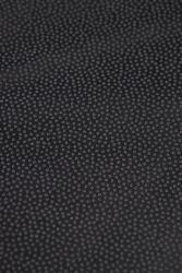 Pet Comfort Lima Varius 02 Köpek Yatağı S 40x70cm - Thumbnail