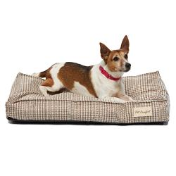 Pet Comfort - Pet Comfort Lima Varius 02 Köpek Yatağı S 40x70cm