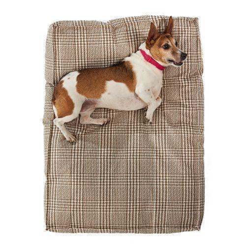 Pet Comfort Lima Varius 02 Köpek Yatağı S 40x70cm