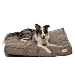 Pet Comfort - Pet Comfort Lima Varius 08 Köpek Yatağı L 60x90cm
