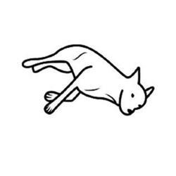 Pet Comfort Lima Varius 08 Köpek Yatağı S 40x70cm - Thumbnail