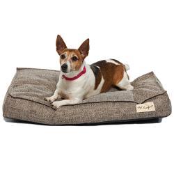 Pet Comfort - Pet Comfort Lima Varius 08 Köpek Yatağı S 40x70cm