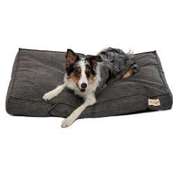 Pet Comfort - Pet Comfort Lima Varius 17 Köpek Yatağı L 60x90cm