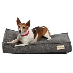 Pet Comfort - Pet Comfort Lima Varius 17 Köpek Yatağı S 40x70cm