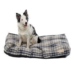 Pet Comfort - Pet Comfort Lima Varius 20 Köpek Yatağı L 60x90cm