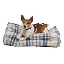 Pet Comfort - Pet Comfort Lima Varius 20 Köpek Yatağı S 40x70cm