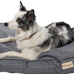 Pet Comfort - Pet Comfort Lima Varius 21 Köpek Yatağı L 60x90cm