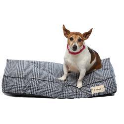 Pet Comfort - Pet Comfort Lima Varius 21 Köpek Yatağı S 40x70cm