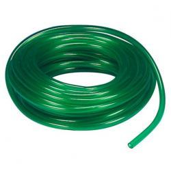 Trixie - Trixie Akvaryum Hortumu 12-16mm 20M Yeşil