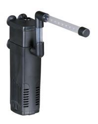 Trixie - Trixie Akvaryum İç Filtre M700 10W 60-120Lt