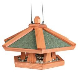 Trixie - Trixie Doğa Kuşu Yemliği, Ø 42×24 cm