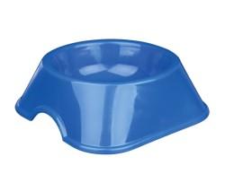 Trixie - Trixie Hamster Plastik Yem&Su Kabı 250ml 9, 5cm