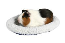 Trixie - Trixie Hamster Yatağı 16X13cm