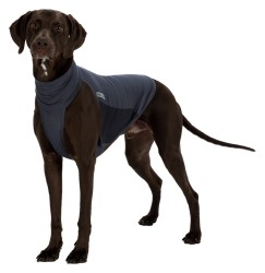 Trixie - Trixie Haşere Kovucu Köpek Kıyafeti M-L