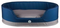 Trixie - Trixie Haşere Kovucu Köpek Yatağı 70X55 cm