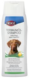 Trixie - Trixie Hassas Ciltli Köpek Şampuanı, 250ml