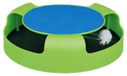 Trixie - Trixie Kedi Fare Yakala Oyunu 25cm