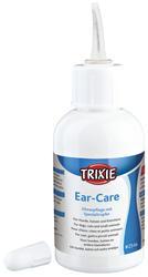 Trixie - Trixie Kedi Köpek Tavşan Kulak Bakım Damlası, 50ml