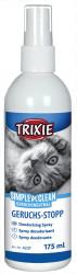Trixie - Trixie Kedi Kötü Koku Giderici 175ml.